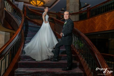 DSC06816 fotografo brayan arreola, photographer brayan arreola, best houston wedding photographers, los mejores fotografos de guatemala.jpg