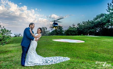 DSC06598 fotografo brayan arreola, photographer brayan arreola, best houston wedding photographers, los mejores fotografos de guatemala.jpg