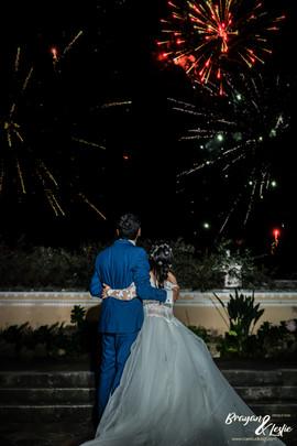 DSC02284-Edit fotografo brayan arreola, photographer brayan arreola, caestudiosgt, best houston wedding photographers, mejores fotografos de guatemala.jpg