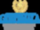 Logotipo_Gobierno2018 (1).png