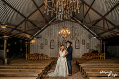 DSC00193 fotografo brayan arreola, photographer brayan arreola, best houston wedding photographers, los mejores fotografos de guatemala.jpg