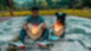 DSC00031-Editarwww.caestudiosgt.com.jpg