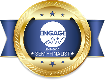 ENGAGEART_semifinalist.png