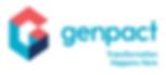 Genpact_THH_logo.png