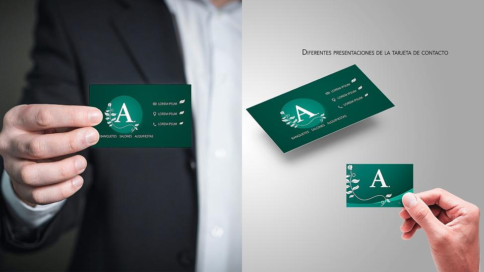 tarjetas_de_presentación.png