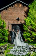 DSC02552 fotografo brayan arreola, photographer brayan arreola, best houston wedding photographers, los mejores fotografos de guatemala.jpg