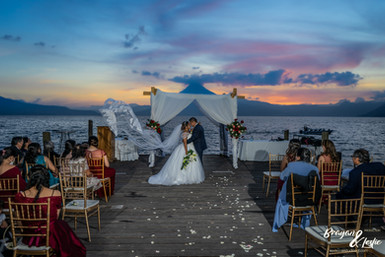 DSC09820 fotografo brayan arreola, photographer brayan arreola, best houston wedding photographers, los mejores fotografos de guatemala.jpg