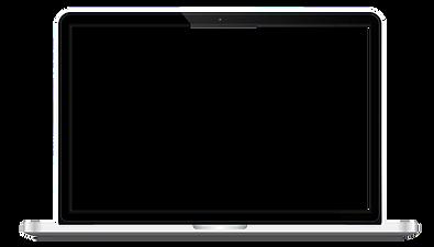 macbook-vector-4515471_640.png