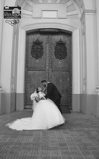 fotografia para bodas guatemala fotografia para quince años guatemala fotografia de eventos guatemala fotografia de bodas guatemala fotografia de quince años guatemala c.a. estudios guatemala fotografia de bodas, fotografía de quince años, fotógrafo de bodas, diseñador brayan arreola