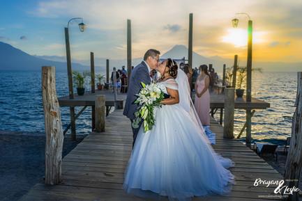 DSC09700 fotografo brayan arreola, photographer brayan arreola, best houston wedding photo