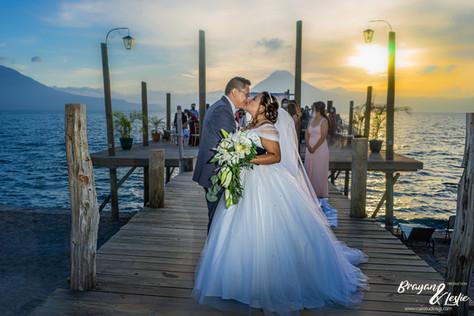 DSC09700 fotografo brayan arreola, photographer brayan arreola, best houston wedding photographers, los mejores fotografos de guatemala.jpg