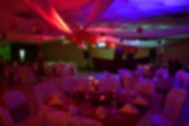 Corporacion Arreola, salones en zona 2 , jardines en zona 2, salones para eventos, eventos en el, salon para bodas, decoracion de eventos, corporacion arreola eventos, bodas en guatemala, eventos en zona 2, salones y jardines en zona 2, jardines para quince años, quince años en guatemala