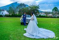 DSC01856 fotografo brayan arreola, photographer brayan arreola, best houston wedding photo