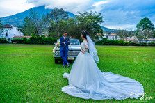 DSC01856 fotografo brayan arreola, photographer brayan arreola, best houston wedding photographers, los mejores fotografos de guatemala.jpg