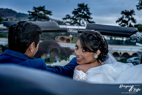 DSC01935 fotografo brayan arreola, photographer brayan arreola, best houston wedding photographers, los mejores fotografos de guatemala.jpg