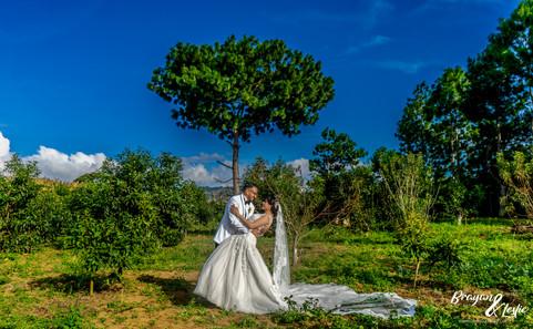 DSC03661 fotografo brayan arreola, photographer brayan arreola, best houston wedding photographers, los mejores fotografos de guatemala.jpg