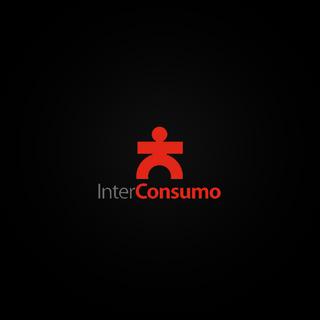 Interconsumo