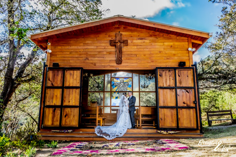 DSC00820 fotografo brayan arreola, photographer brayan arreola, best houston wedding photographers, los mejores fotografos de guatemala.jpg