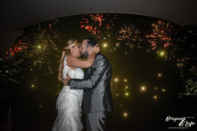 DSC_0884-Edit fotografo brayan arreola, photographer brayan arreola, best houston wedding photographers, los mejores fotografos de guatemala.jpg