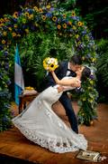 DSC03433 fotografo brayan arreola, photographer brayan arreola, best houston wedding photographers, los mejores fotografos de guatemala.jpg