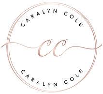 Caralyn Cole 3.jpg