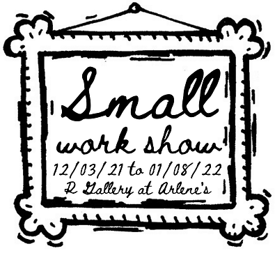 SMALL WORK SHOW HEADER.png
