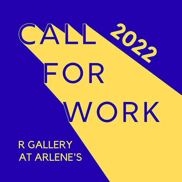 CALL FOR WORK INSTA.png