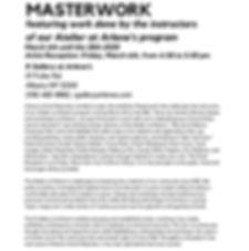 MASTERWORK WEBSITE.jpg