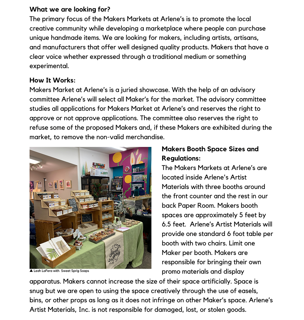 CALL FOR MAKERS PG 2.png