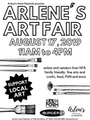 Arlene's Art Fair 2019 poster.jpg
