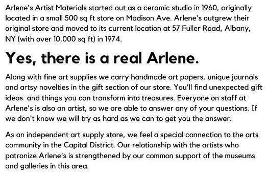 ABOUT ARLENES.jpg