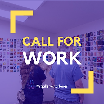 CALL FOR WORK INSTA 2.png