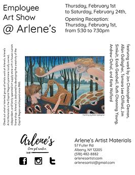 Employee_Art_Show_@_Arlene's_Poster.png