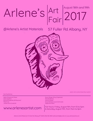 Arlenes Art Fair 2017 Poster COLOR.jpg
