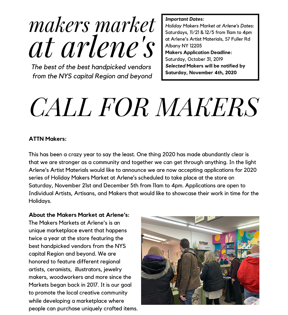 CALL FOR MAKERS PG 1.png