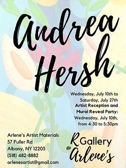 Andrea Hersh Poster.jpg