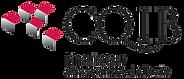 CQIB_logo FR_RGB png.png