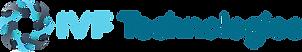 logo liner.png