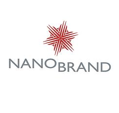 SK nano Nanobrand_logos.png