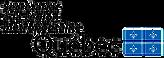 2 logo.png
