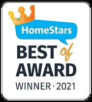 home-star-award-badge-2021.png