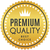 premium-quality.png