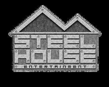 STEELHOUSE_.png