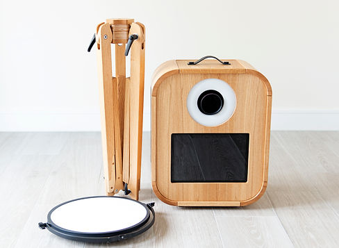 Everybooth Lite - Luxury Wooden Portable Retro Photo Booth 24.jpg