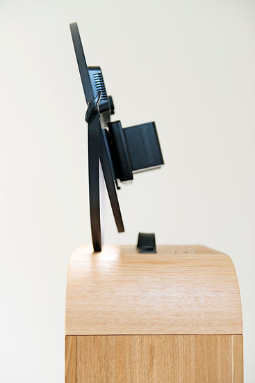 Everybooth Lite - Luxury Wooden Portable Retro Photo Booth 10.jpg