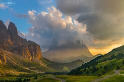 mabopix_landscape6