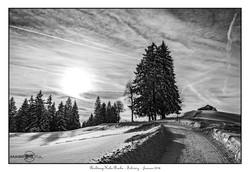 mabopix_landscape8