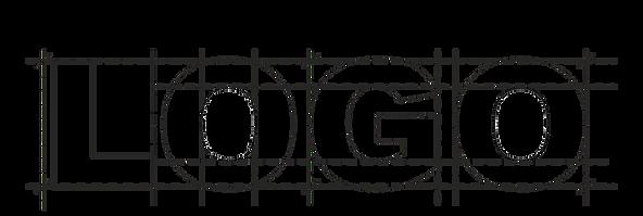 Logos-Pojekts_1.png