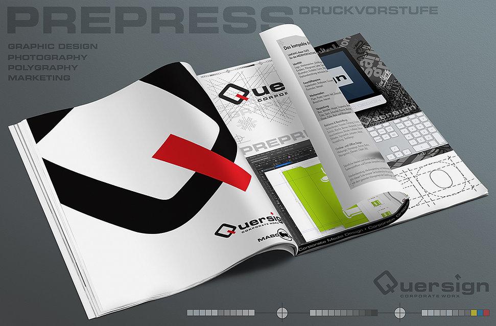 101-magazine-quersign.jpg