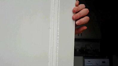Rachael Coward A Door Opens.jpg